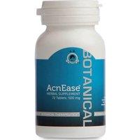 Tratamiento acné AcnEase - 1 Botella