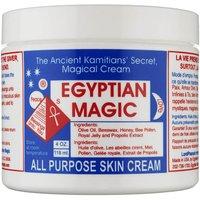 Egyptian Magic All Purpose Skin Cream 118ml/4oz