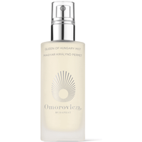Omorovicza Queen Of Hungary Mist (100ml)