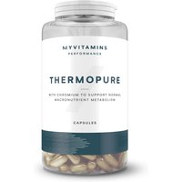 Myprotein Thermopure - 180Capsules