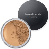 bareMinerals Original SPF 15 Foundation (Various Shades) - Golden Tan