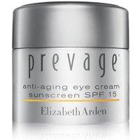 Elizabeth Arden Prevage Eye Ultra Protection Anti-ageing Moisturiser Spf15 (15ml)