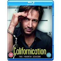 Californication - Season 4