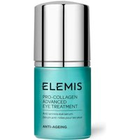Elemis Pro-Collagen Advanced Eye Treatment (15ml)