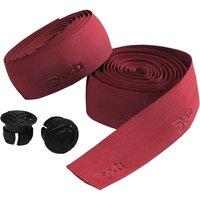 Deda Handlebar Tape - One Size - Chianti Wine Red