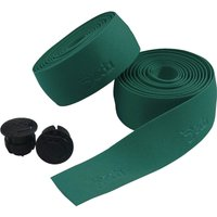 Deda Handlebar Tape - One Size - Dark Green