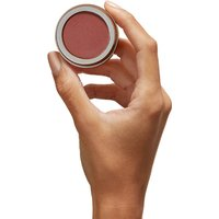 EX1 Cosmetics Blusher 3g (Various Shades) - Love Story