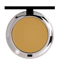 Bellapierre Cosmetics Compact Foundation - Various shades 10g - Maple