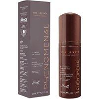 Vita Liberata Phenomenal 2-3 Week Tan Mousse - Medium 125ml