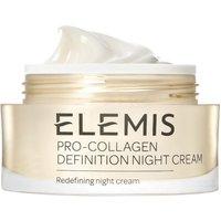 Elemis Pro-Definition Night...