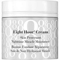 Elizabeth Arden Eight Hour Skin Protectant Night Time Miracle Moisturiser 50ml