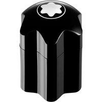 Montblanc Emblem Eau de Toilette Spray 60ml
