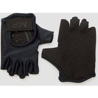 MP Lifting Gloves - Black - L - Black