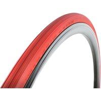 Vittoria Zaffiro Pro Home Trainer Clincher Road Tyre - 700c x 23mm