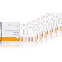Dr. Hauschka Sensitive Care Conditioner 30 x 1ml