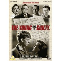The Young and the Guilty