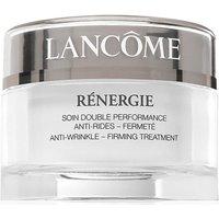 Crema de día Rénergie deLancôme 50 ml