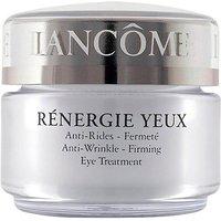 Crema de ojos Rénergie Yeux deLancôme 15 ml