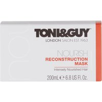 Mascarilla reparadora deToni & Guy(200 ml)