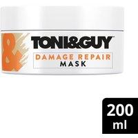 Toni & Guy Reconstruction Mask (200ml)