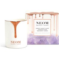 Vela NEOM Organics Tranquillity para tratamiento intensivo de la piel(140g)