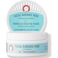 Discos iluminadores faciales First Aid Beauty (28 discos)