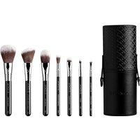 Sigmax® Essential Travel Brush Set