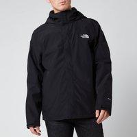 The North Face Men's Sangro Jacket - TNF Black - XXL
