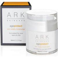 ARK Age Protect Skin Vitality Moisturiser 50ml