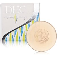 DHC Olive Soap (90g)