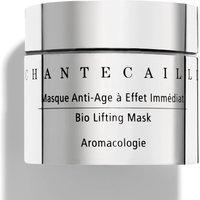 Chantecaille Bio Lift Mask 50ml