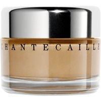 Chantecaille Future Skin Oil-Free Foundation 30g - Sand