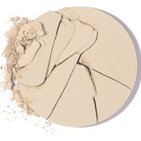 Chantecaille Compact Makeup Foundation (Various Shades) - Shell