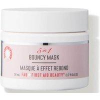Mascarilla de Vitalidad 5-en-1 de First Aid Beauty(48,1 g)