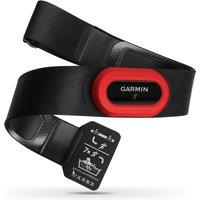 Garmin HRM-Run 4 Heart Rate Monitor