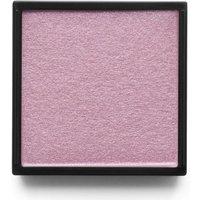 Surratt Artistique Eyeshadow 1.7g (Various Shades) - Ravissante