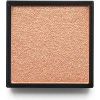 Surratt Artistique Eyeshadow 1.7g (Various Shades) - Cuivre