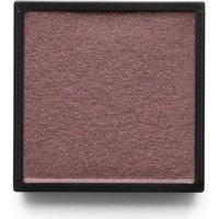 Surratt Artistique Eyeshadow 1.7g (Various Shades) - Fee Dragee