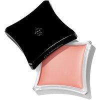 Illamasqua Cream Pigment - Androgen
