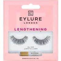 Eylure Lengthening 105 Lashes