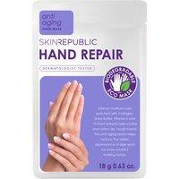 Hand Repairde Skin Republic (18 g)