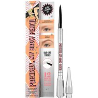 benefit Precisely, My Brow Pencil (Various Shades) - 06 Deep