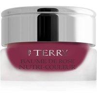 By Terry Baume De Rose Nutri-Couleur Lip Balm 7g (Various Shades) - 5. Fig Fiction