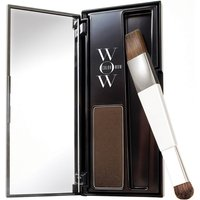 Color Wow Root Cover Up 1.9g - Medium Brown