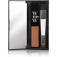 Color Wow Root Cover Up 1.9g - Red