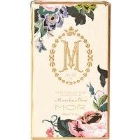 MOR Marshmallow Triple-Milled Soap 180g