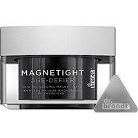 Dr. Brandt Magnetight Age-Defier Skin Recharging Magnet Mask 90g