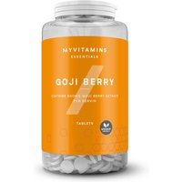 Goji Berry Tablets - 30Tablets