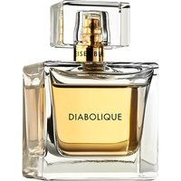 EISENBERG Diabolique Eau de Parfum for Women 50ml