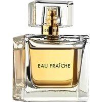 EISENBERG Eau Fraîche Eau de Parfum for Women 50ml